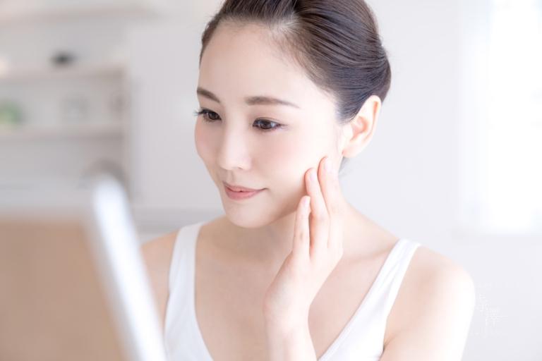 美容外科に行く前にまずは寺澤の美容鍼を受けてみませんか